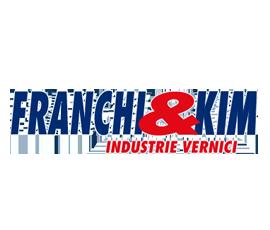 frachi-kim