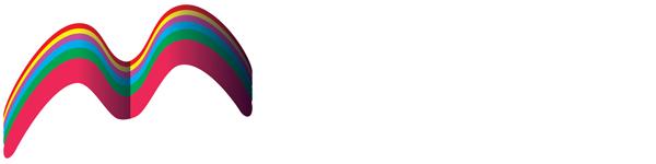 logo-martechim-marit1