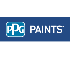 ppg-1