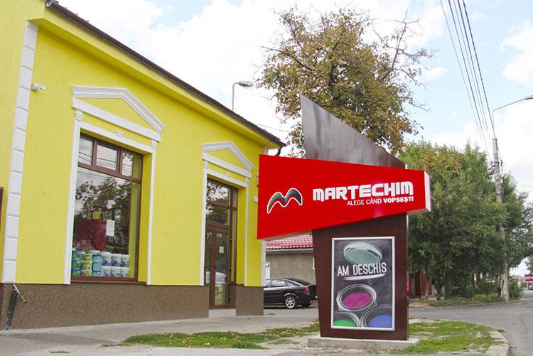 martechim-stefan-big2